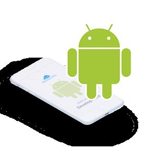 Mobile App Development South Africa