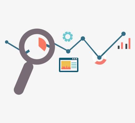 Johannesburg Analytics Consultation