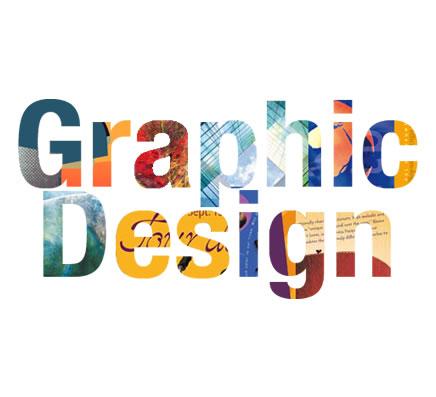 Johannesburg Graphic Design