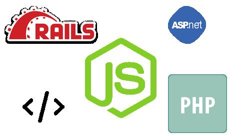 Custom Application Development